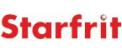 Starfrit