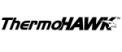 Thermohawk
