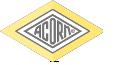 Acorn Engineering
