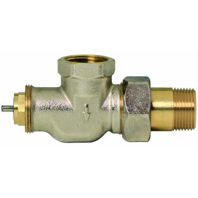 Thermostatic Valve Parts and Accessories