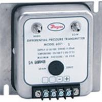 Single Pressure Transmitters