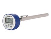 Stem & Bi-Metal Thermometers