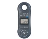 Light Meters & Data Loggers