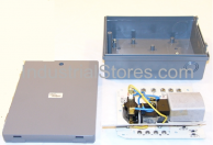 Heat Pump Controls