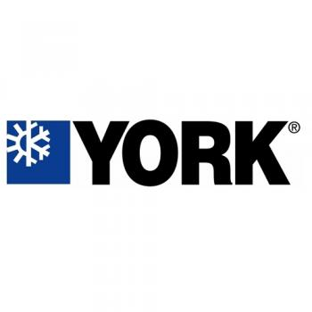 York S1-34057 Gas Water Heater Stand