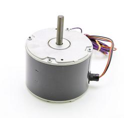 Trane MOT10338 Motor 1/3 HP 460V 1115RPM Counter-Clockwise