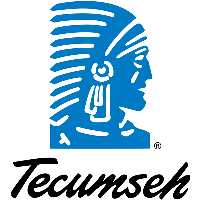 Tecumseh Compressor AGA9534ZXT Reciprocating Compressor 208-230V