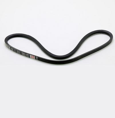 Trane B221 A-45 V-Belt