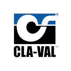 Cla-Val 7507001B Solenoid Valve