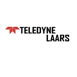 Teledyne Laars 20270704 Combustion Chamber/Tile Assembly