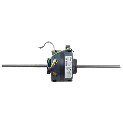 McQuay 106163006 Motor 1/8 Hp 115 V 1400 RPM