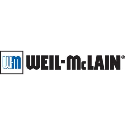 """Weil McLain 590-317-550 Heater Plate Gasket 5.25"""" x 10"""""""