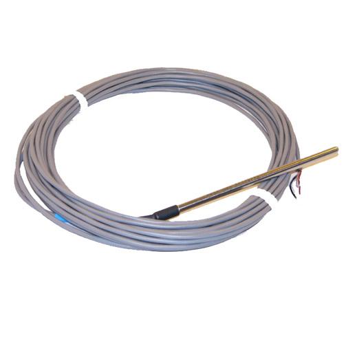 McQuay 330419603 Water Evaporator Leaving Sensor