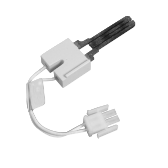 White-Rodgers 767A-372 Silicon Carbide Hot Surface Ignitor