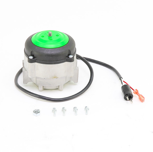Genteq MD5411 Kyro Fortress Motor 115-230V 1550 RPM