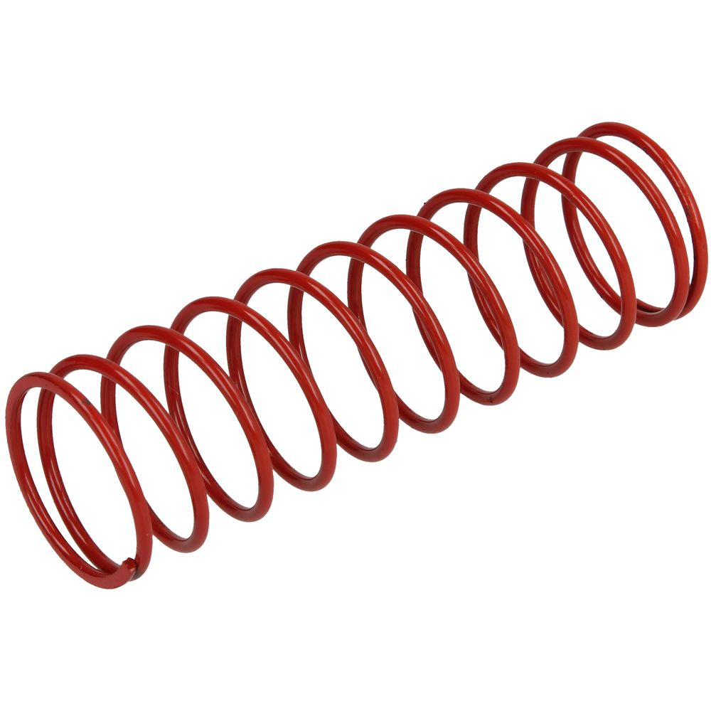 "Maxitrol R325E10-1022A Red Spring for 325-5 Series Regulator 10""-22"" W.C."