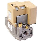 Honeywell SV9501M8129 Smart Valve