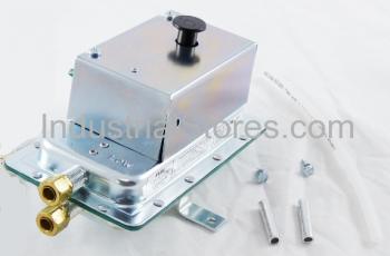 Cleveland Controls AFS-460-121 Pressure Sensing Switch