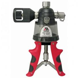 Meriam MH10-KT Hydraulic Calibration Hand Pump
