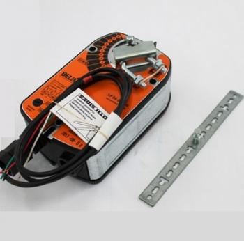 Trane ACT0327 Damper Actuator