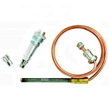 "Honeywell Q340A1066 30MV Thermocouple 18"" long"