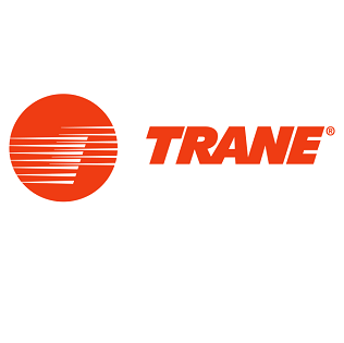 Trane EXC1322 Heat Exchanger with Fan & Gas Valve