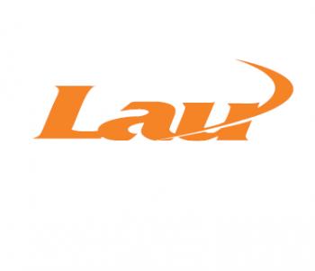 """Lau 05382502 Hub for hubless Propeller 5/16"""" bore"""