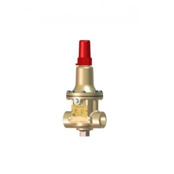Cla-Val 55L-60-1-A-40-200 Pressure Relief Valve