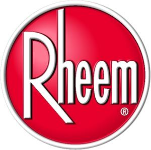 Rheem AS40597-1 Burner Tray Assembly