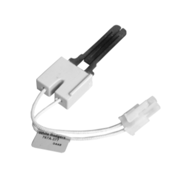 White-Rodgers 767A-377 Silicon Carbide Hot Surface Ignitor