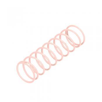 Maxitrol R5310-38 Pink Spring