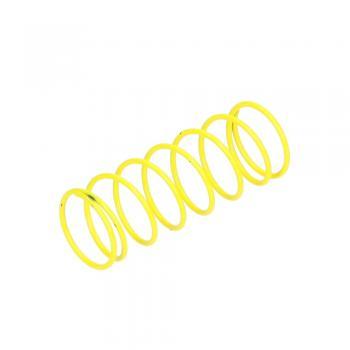 Maxitrol R325C10-1530 Yellow Spring