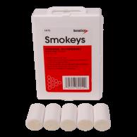 DiversiTech 14175 Smokeys 75-Second Burn Smoke Emitters (10/pack)