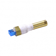 Slant Fin Boiler 790-398-000 High Limit Control