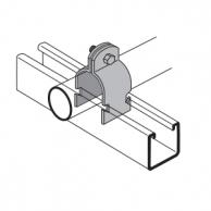 Heil Quaker FS-1200-7/8 Clamp EG 7/8 O.D