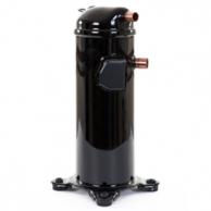 Heil Quaker HCM081T2LC2A Compressor 208-230V 3-Phase 81,600 BTU R22
