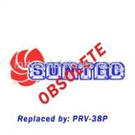 Suntec RV-C100 Regulator Valve 150-300PSI