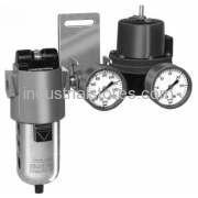 Honeywell PP902C1009 Pressure reducing valve for single pressure systems