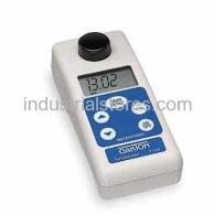 Oakton WD-35635-00 Waterproof Turbidity Meter