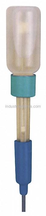 Reed PE-11 Ph Electrode
