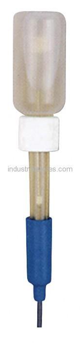 Reed PE-01 Ph Electrode