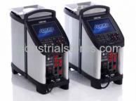 Ametek RTC250C115BM02DLCR9FXX Temperature Calibrator C Model