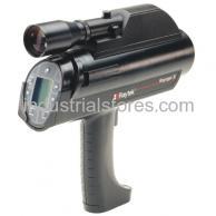 Raytek RAYR3I1ML2U Infrared Thermometer Single Laser 600 To 3000C
