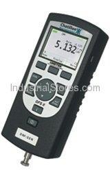 Chatillon DFS2-025 Force Gauge Digital 25Lb Capacity