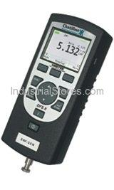 Chatillon DFS2-100 Force Gauge Digital 100Lb Capacity