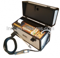 IMR 14295-6 Compact Series 1400PS Combustion Gas Analyzer for testing HC/H2S Gas