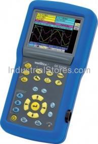 AEMC 2150.21 Portable Oscilloscope