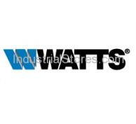 """Watts 15 Water Hammer Arrestors 3/4"""""""