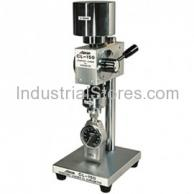 Imada CL-150H Constant Load Stand For Type D Durometer