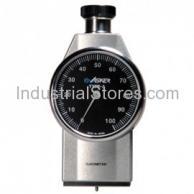 Imada EX-A Durometer Type A